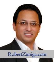 Robert_Zuniga